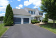 Photo of 5930 NORWOOD PL W, Adamstown, MD 21710 (MLS # FR9930028)