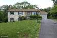 Photo of 7293 BEECHTREE LN, Middletown, MD 21769 (MLS # FR9932804)