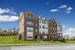 Photo of 2 BEERSE ST, Unit D, Ijamsville, MD 21754 (MLS # FR9936323)