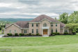 Photo of 10727 EASTERDAY RD, Myersville, MD 21773 (MLS # FR9938226)