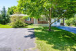Photo of 6502 MONARCH RD, Frederick, MD 21703 (MLS # FR9942614)