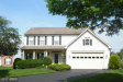 Photo of 95 HARRISON CT, Frederick, MD 21702 (MLS # FR9942889)