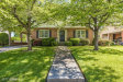 Photo of 708 NORTHSIDE DR, Frederick, MD 21701 (MLS # FR9943983)