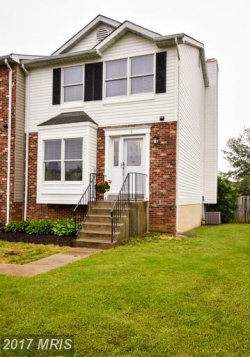 Photo of 1 WINDWARD CT, Thurmont, MD 21788 (MLS # FR9944645)