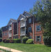 Photo of 3860 SHADYWOOD DR, Unit 3D, Jefferson, MD 21755 (MLS # FR9948979)