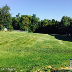 Photo of 102 CREEKSIDE DR, Emmitsburg, MD 21727 (MLS # FR9949688)