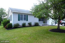 Photo of 224 DEPAUL ST, Emmitsburg, MD 21727 (MLS # FR9951760)