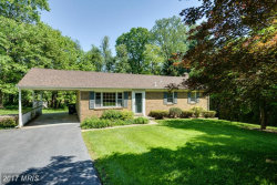 Photo of 2324 PERSIMMON DR, Ijamsville, MD 21754 (MLS # FR9952833)