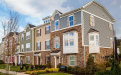 Photo of 609 POTOMAC VIEW PKWY, Brunswick, MD 21716 (MLS # FR9956107)