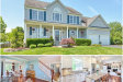 Photo of 5937 NORWOOD PL W, Adamstown, MD 21710 (MLS # FR9964762)
