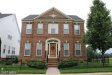 Photo of 5516 TRACEY BRUCE DR, Adamstown, MD 21710 (MLS # FR9965905)