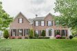 Photo of 6431 DRESDEN PL, Frederick, MD 21701 (MLS # FR9967505)