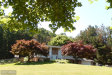 Photo of 13881 FOGGY BOTTOM CT, Mount Airy, MD 21771 (MLS # FR9972152)