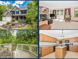 Photo of 6958 MEADOWPOINT TER, New Market, MD 21774 (MLS # FR9972293)