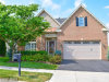 Photo of 10595 EDWARDIAN LN, Unit 58, New Market, MD 21774 (MLS # FR9972817)