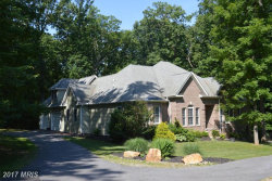 Photo of 7536 TALBOT RUN RD, Mount Airy, MD 21771 (MLS # FR9974031)