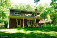 Photo of 14330 PLEASANT VALLEY RD, Smithsburg, MD 21783 (MLS # FR9974103)