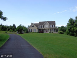 Photo of 11308 RENNER RD, Woodsboro, MD 21798 (MLS # FR9974433)