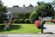 Photo of 12259 BAUGHER RD, Thurmont, MD 21788 (MLS # FR9975485)