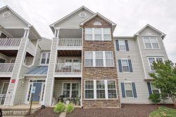 Photo of 6404 WEATHERBY CT, Unit M, Frederick, MD 21703 (MLS # FR9976239)