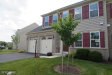 Photo of 5904 JACOBEAN PL, Unit 90, New Market, MD 21774 (MLS # FR9977186)
