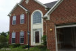 Photo of 6 HOLLOW CREEK CIR, Middletown, MD 21769 (MLS # FR9978826)