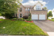Photo of 11068 SANANDREW DR, New Market, MD 21774 (MLS # FR9979018)