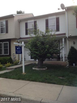 Photo of 6793 SNOW GOOSE CT, Frederick, MD 21703 (MLS # FR9979230)