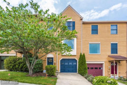 Photo of 6627 BEACH DR, New Market, MD 21774 (MLS # FR9979540)