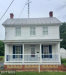 Photo of 515 MAIN ST, Middletown, MD 21769 (MLS # FR9980076)