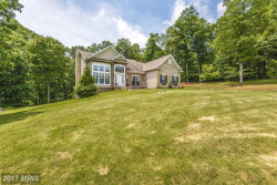 Photo of 12906 TOWER RD, Thurmont, MD 21788 (MLS # FR9982278)