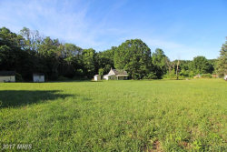Photo of 16103 KELBAUGH RD, Thurmont, MD 21788 (MLS # FR9982348)