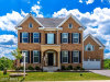 Photo of 717 SEWELL DR, New Market, MD 21774 (MLS # FR9982399)