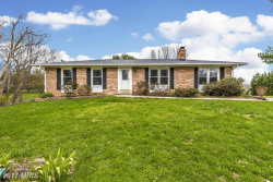 Photo of 5793 WESTERN VIEW PL, Mount Airy, MD 21771 (MLS # FR9982595)