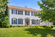 Photo of 6640 FOX MEADE CT, Frederick, MD 21702 (MLS # FR9982805)