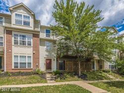 Photo of 2653 EVERLY DR, Unit 7-9, Frederick, MD 21701 (MLS # FR9983589)