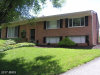 Photo of 6421A PLANT RD, Frederick, MD 21701 (MLS # FR9984553)