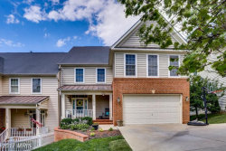 Photo of 1515 RISING RIDGE RD, Mount Airy, MD 21771 (MLS # FR9985073)