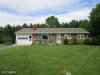 Photo of 1329 THURSTON RD, Dickerson, MD 20842 (MLS # FR9985314)