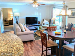 Photo of 6513 SPRINGWATER CT, Unit 5204, Frederick, MD 21701 (MLS # FR9985552)