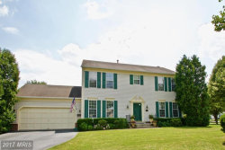 Photo of 1020 DULANEY MILL DR, Frederick, MD 21702 (MLS # FR9985640)