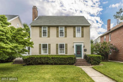 Photo of 905 MARKET ST, Frederick, MD 21701 (MLS # FR9985686)