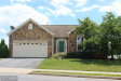 Photo of 27 TOCATI ST, Thurmont, MD 21788 (MLS # FR9985918)