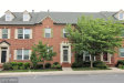 Photo of 9047 MCPHERSON ST, Frederick, MD 21704 (MLS # FR9986065)
