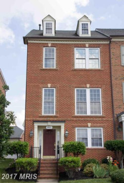 Photo of 3921 SHAWFIELD LN, Frederick, MD 21704 (MLS # FR9986683)