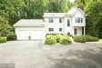 Photo of 3883 MARYLAND MANOR DR, Monrovia, MD 21770 (MLS # FR9986711)