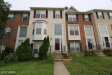 Photo of 135 HARPERS WAY, Frederick, MD 21702 (MLS # FR9986786)