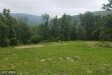 Photo of EYLERS VALLEY RD, Emmitsburg, MD 21727 (MLS # FR9986986)