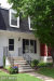 Photo of 1818 HAMMOND CT, Frederick, MD 21702 (MLS # FR9987213)