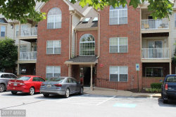 Photo of 6509 SPRINGWATER CT, Unit 6303, Frederick, MD 21701 (MLS # FR9987341)